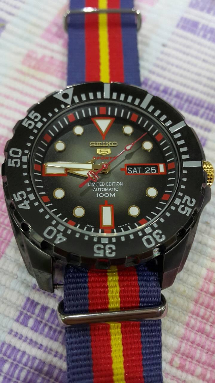 CUST-0071