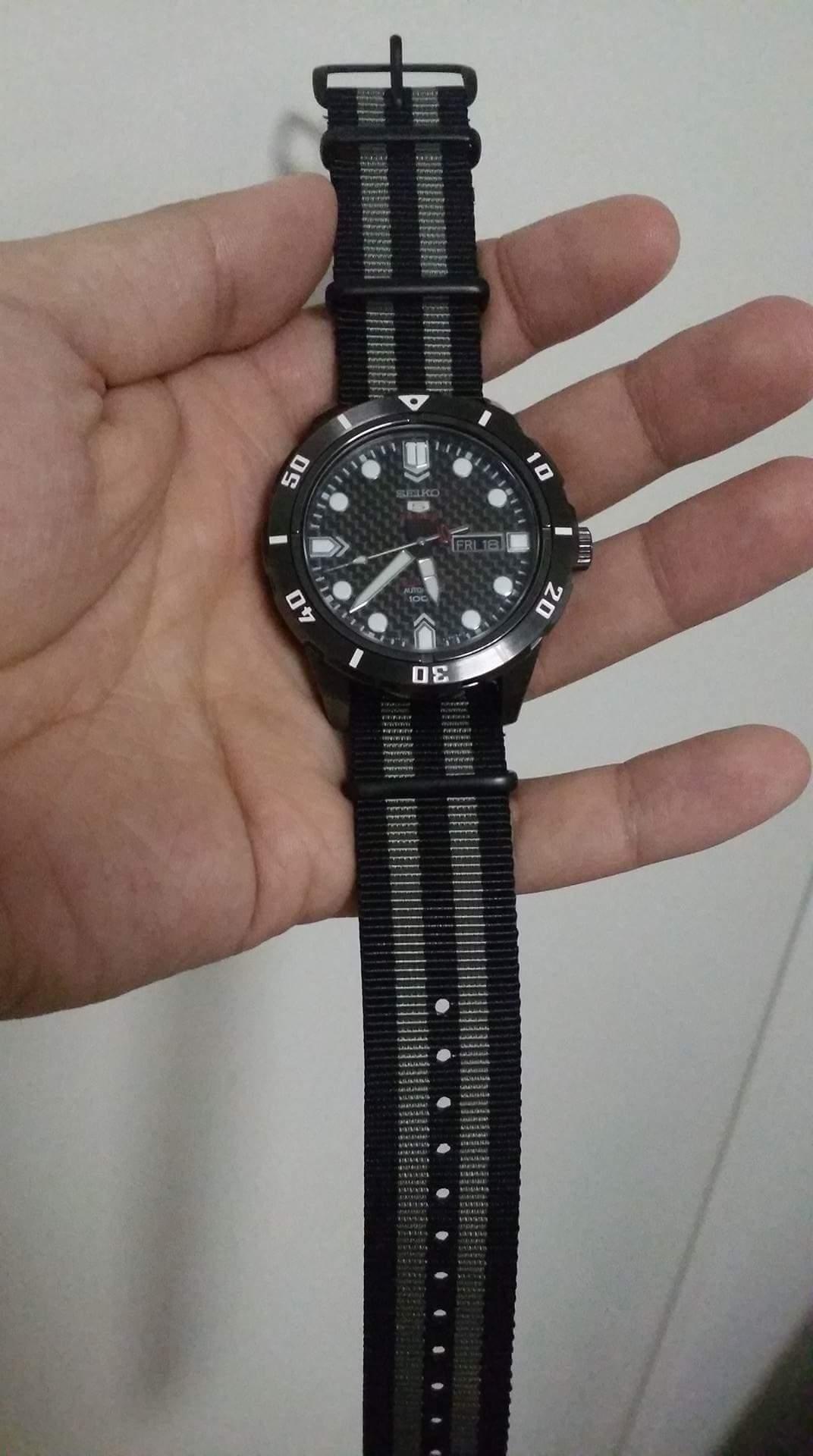CUST-0129