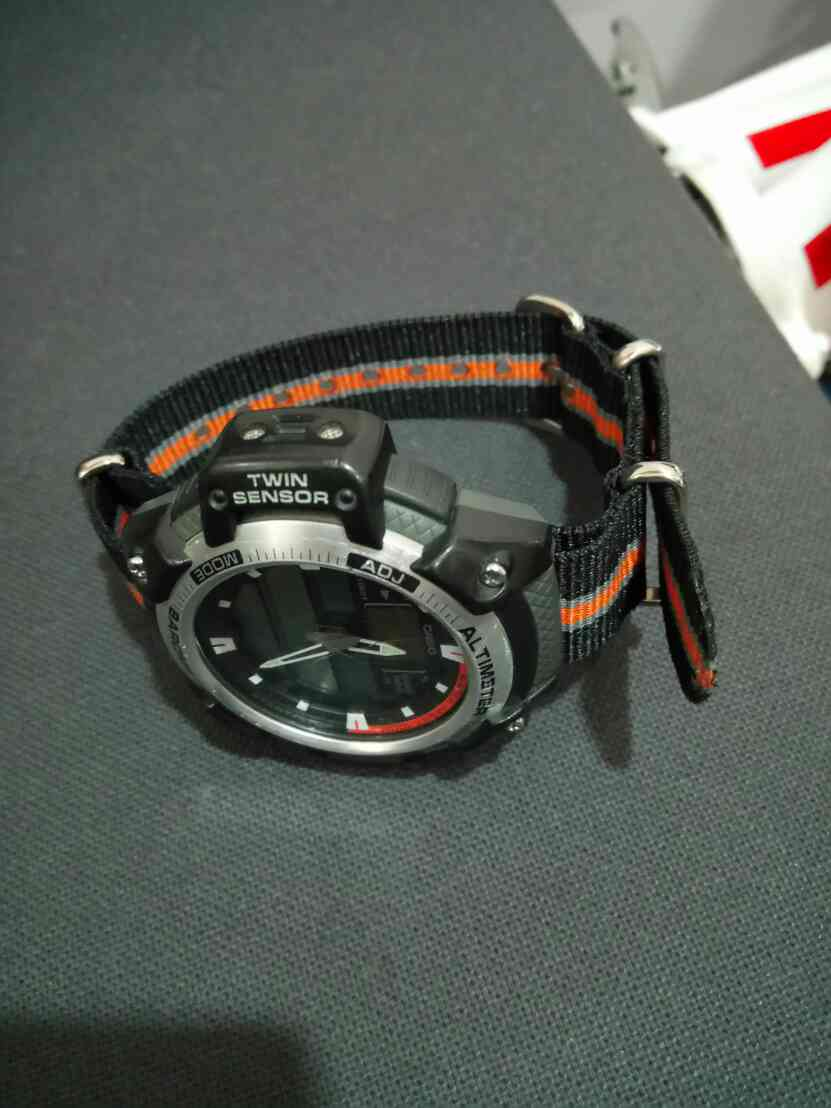 CUST-0130